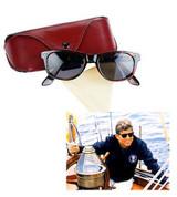 JFK - John Fitzgerald Kennedy Wayfarer Sunglasses - Photo Museum Store Company
