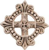 Ferns Cross - Co. Wexford, Ireland - Museum Store Company Photo