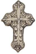 Berwick Cross - Northumberland, England - Museum Store Company Photo