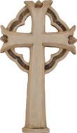 Boyle Cross - Co. Roscommon, Ireland - Museum Store Company Photo