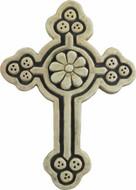 Stradbally Cross - Co. Laois, Ireland - Museum Store Company Photo