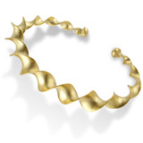 Torc Bracelet - Museum Shop Collection - Museum Company Photo