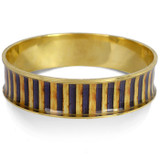 King Tut Bangle II - Museum Shop Collection - Museum Company Photo
