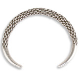 Viking Braided Cuff - Museum Shop Collection - Museum Company Photo