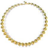 Torc Necklace - Museum Shop Collection - Museum Company Photo