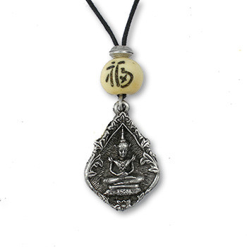 Buddah Pendant - Museum Shop Collection - Museum Company Photo