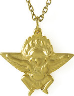 Garuda pendant - Museum Shop Collection - Museum Company Photo