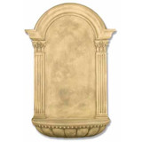 Classical Niche Wall Hanging - Museum Replicas Collection Photo