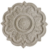 Boden Medallion Relief - Museum Replicas Collection Photo