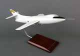 D-558-2 Skyrocket 1/32  - Space Vehicle - Museum Company Photo