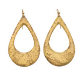 Athena Earrings - Museum Jewelry - Museum Company Photo