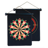 Magnetic Darts Game - Award Winner - Boxed - Photo Museum Store Company