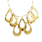 Athena Necklace - Museum Jewelry - Museum Company Photo
