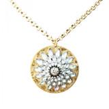 Duchess Pendant - Museum Jewelry - Museum Company Photo