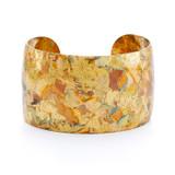 Confetti Cuff - Museum Jewelry - Museum Company Photo