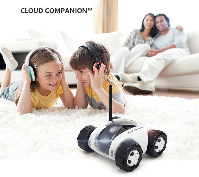 640px-cloud-companion-g.jpg
