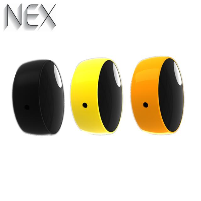 640px-nex-camera-1.png