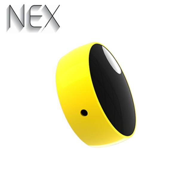 640px-nex-camera-2.png
