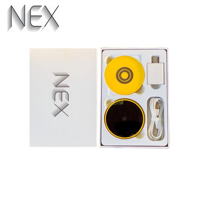640px-nex-camera-3.jpg