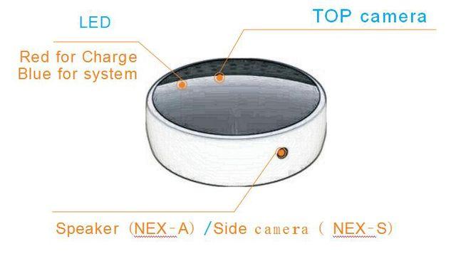 640px-nex-camera-4.jpg