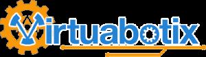 new-virtuabotixlogo-may14.png
