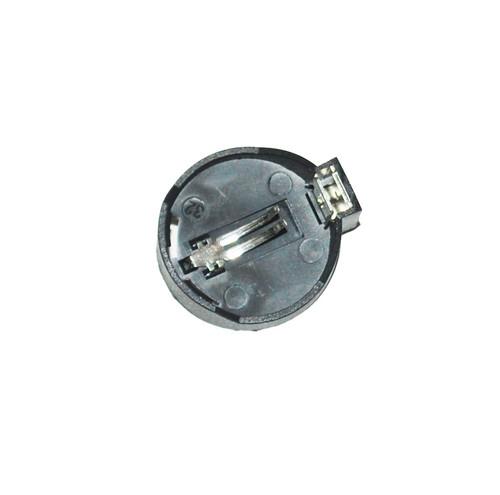CR2032 Battery Holder