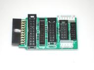JTAG Adapter