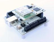 USB Nest for Flyport