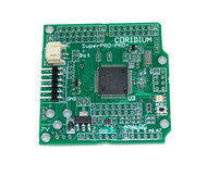 PROplus- Single Board Programmable Controllers LPC1751