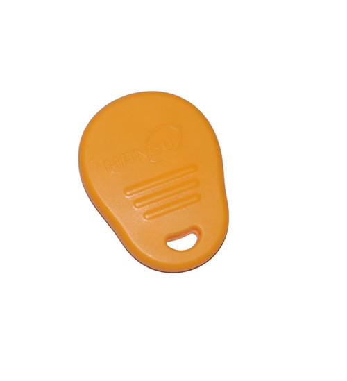 Key Tag UHF RFID tag , EPC Gen2 (900MHz)