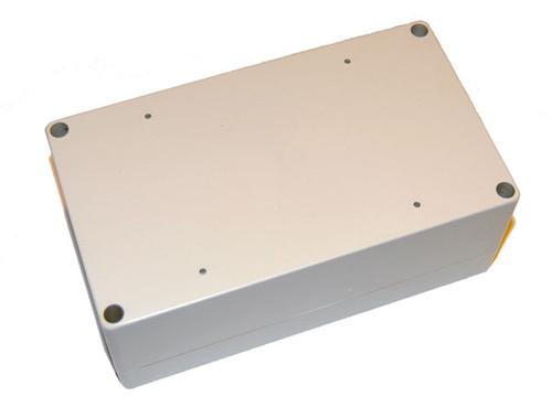 Prototype Box ABS Plastic Project Case