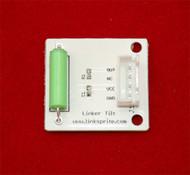Tilt Module of Linker Kit for pcDuino/Arduino