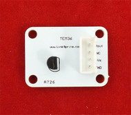 Thermal Module of Linker Kit for pcDuino/Arduino
