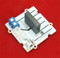 Mosfet Module of Linker Kit for pcDuino/Arduino