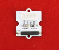 Magnetic Switch Module of Linker Kit for pcDuino/Arduino