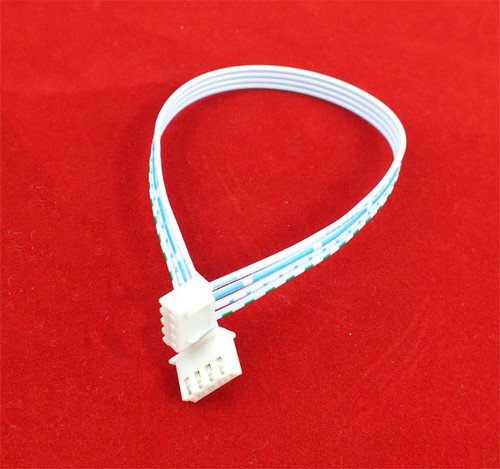 20 cm cable for Linker Kit