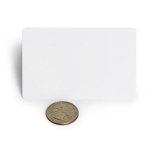 RFID tag, rewritable, Mifare 1, S50 (13.56MHz), UID writable