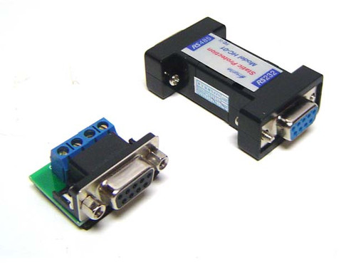 USB to RS485 Adaptor