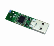 WiFi Dongle for pcDuino/Raspberry Pi