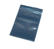 Resealable Antistatic Bag (8cm x 12cm)