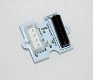 Vibration Sensor Module of Linker Kit for pcDuino/Arduino
