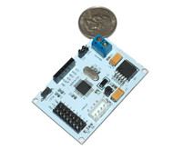 Linker Serial Servo Module for pcDuino/Arduino