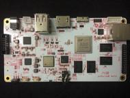 LinkSprite Arches Single Board Computer (pcDuino8)