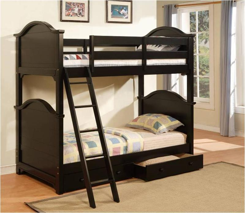 Vacation Homes Twin Bunk Beds And Extra Long Bunk Beds Www Justbunkbeds Com
