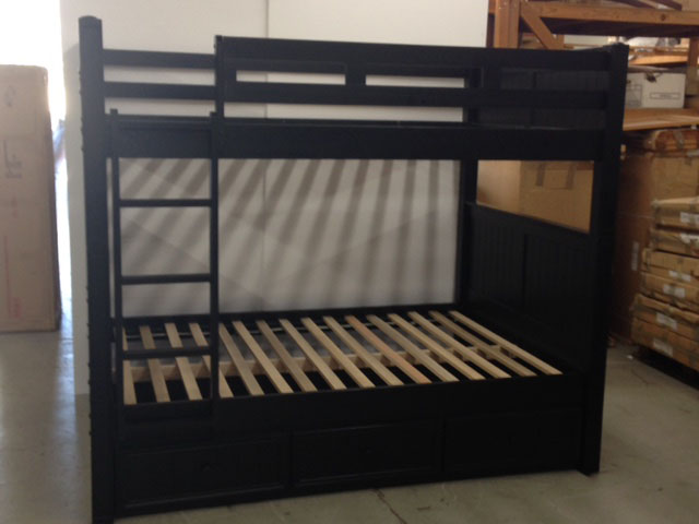 jy-dillon-black-full-bunk-bed.jpg