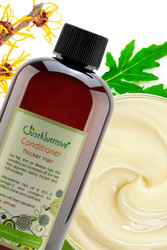 Thicker Hair Conditioner