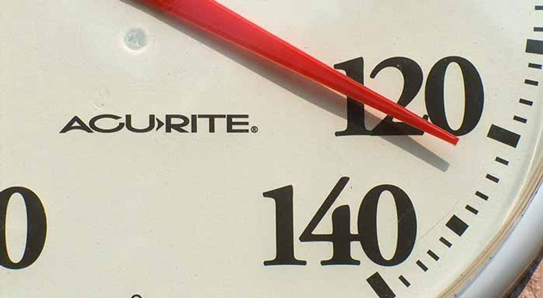 When To Use Cold, Warm and Hot Water Temperature For Laundry