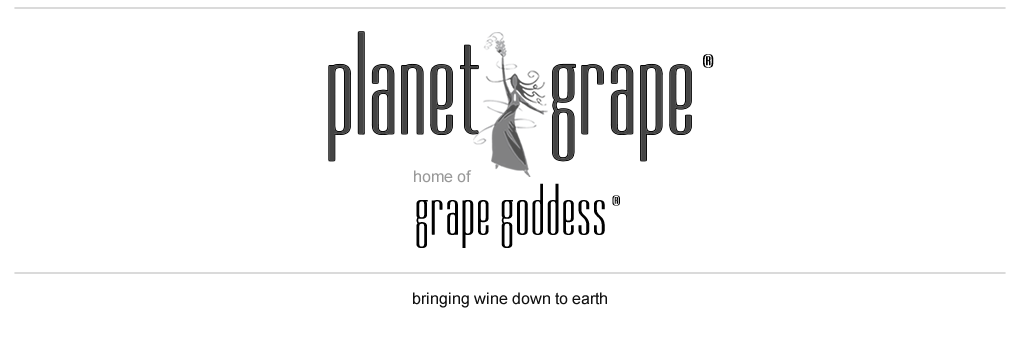 planet-grape.png