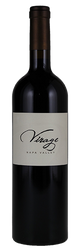 96pt 2008 Virage Red Blend Napa Valley
