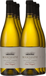Bouchaine Estate Vineyard Chardonnay 2013